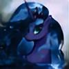 Mellow-Iris's avatar