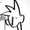 mellow-ish's avatar