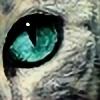 Mellowbeauty's avatar