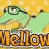 MellowCroc's avatar