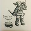 MellowDash157's avatar