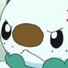 mellowdrama4's avatar