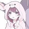 Mellowet-Bunny's avatar