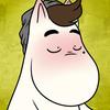 MellowFellowVA's avatar