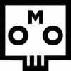 mellowgellowdi's avatar