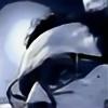 MellowP's avatar