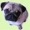 Mellowpurr's avatar
