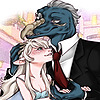 MellowRaptorArt's avatar