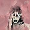 MellowVisions's avatar