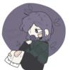 MellowxInside's avatar