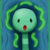 melloyello66's avatar