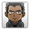 Mellx93's avatar