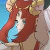 MellxArts's avatar