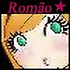 melly-chan's avatar