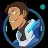 MellyCat23's avatar
