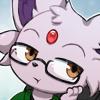 MellyEspeon's avatar
