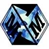 Mellymardhi's avatar