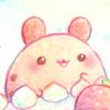 Mellymiew's avatar