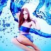 Mellymoon12's avatar