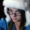 MellyMoonshine's avatar