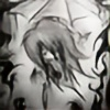 MellyRed's avatar