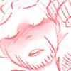 mellysaur13's avatar