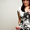 mellysushi's avatar