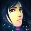 mellytwo8's avatar