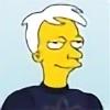 melmarc's avatar