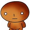 MelMaz's avatar