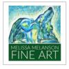 MelMelanson's avatar