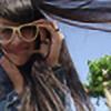 MelMelArt's avatar