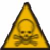 melmelk's avatar