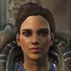 Melmo44's avatar