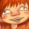 Melmolly's avatar