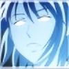 Melmothia's avatar