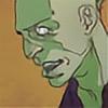 Melna's avatar