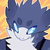 MelNathea's avatar
