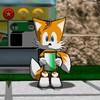 MelNette's avatar