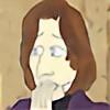 Melnia's avatar
