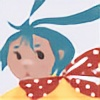 MelNV's avatar
