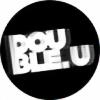 Melo-Dzine's avatar