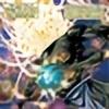 meloa789's avatar