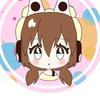 melobuniiP's avatar