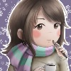 Melocotton's avatar