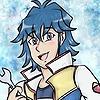 MeloD-z's avatar