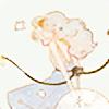 melodai's avatar