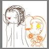 melodeycooper's avatar