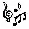 Melodia-J's avatar