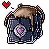 Melodia0Star's avatar
